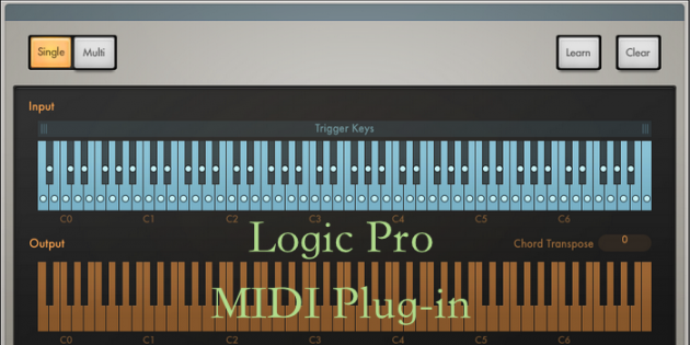 Logic-Pro-MIDI-Plugin-Chord-Trigger