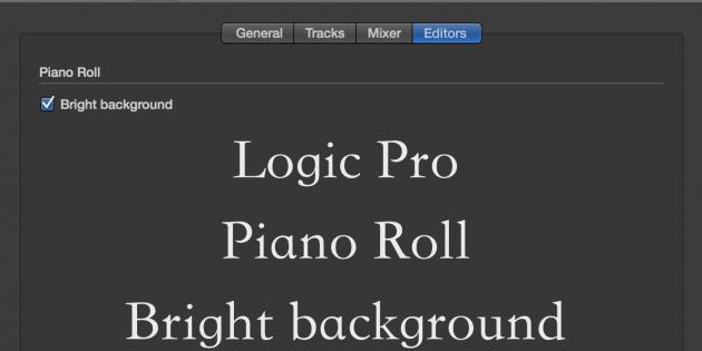 Logic-Pro-Piano-Roll