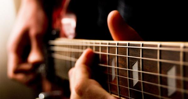 12.逼真的木吉他音色及自動刷奏和弦功能 - Session Guitarist