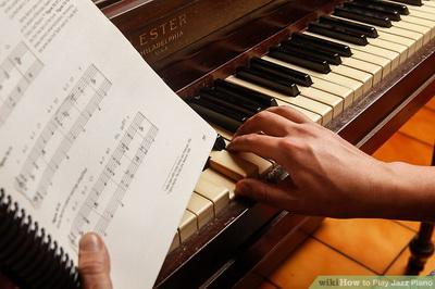 4.實用的流行鋼琴伴奏法 - 柱狀和弦進行