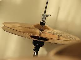9.成為 MIDI 鼓手 - 大鼓與 Hi-Hat 的變化